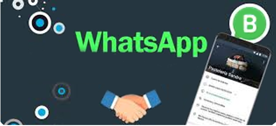 whatapp chatbot for Saudi Arabia, exclusive whatsapp chatbot for GCC