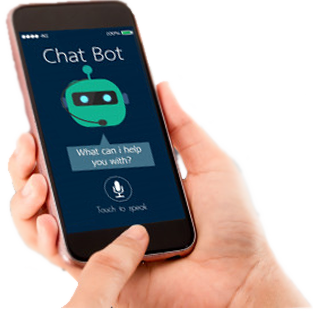 whatapp chatbot, exclusive whatsapp chatbot for uae