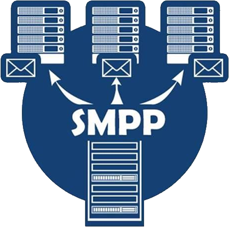 SMPP Services For Enterprise, SMPP Service Provider In GCC