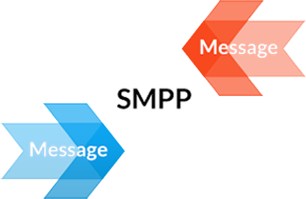 Global Messaging Solution, SMPP Service Provider In Saudi Arabia